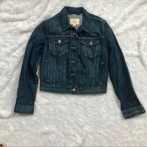 🇺🇸Classic Levi's Denim Jacket